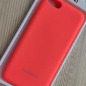 Чехол для Huawei Y5 (2018)