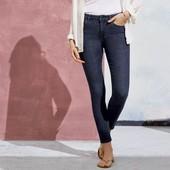 Супер skinny Jeans Esmara Германия. Размер: eur 40