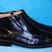 Туфли ботинки 42 размер (20)