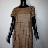 Качество! Стильное платье от Next, новое состояние