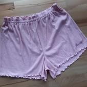 Пижамные шорты Primark, 11-12лет/ 152см