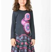 Шикарна сукня від Desigual