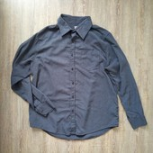 Фірмова якісна сорочка