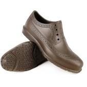 Туфли из вспененного материала EVA