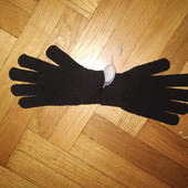 Нові рукавички від Primark Сьогодні багато прикольних лотів. Заходьте