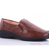 Стильные Женские туфли на весна-осень 39 размер