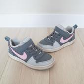 Кросівки Nike 28р (17,8 см), в ідеалі