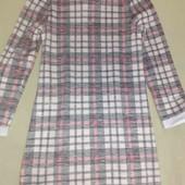 Плаття шкільне