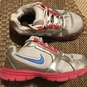 Кросівки Nike, розмір 29,5 стелька 18 см