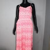 Платье South р. М
