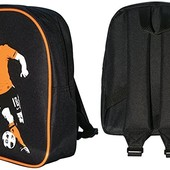 Детский дошльный рюкзак
