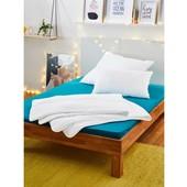 Для комфортного сна! Качественная подушка 80 x 80 см Meradiso Германия