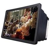 3D увеличитель для экрана телефона Mobile Cinema F2