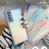 Чохол на Xiaomi Mi 10 Pro
