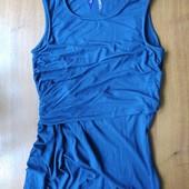 Много лотов от 10 грн. Платье в пол для беременных и кормящих