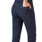 Классные джинсы Calzedonia! очень классное качество! рост 158-164 Размер XS