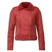 Куртка, размер евро 42