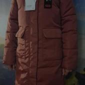 Куртка 12-14 лет
