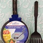 Блинная сковорода Bohmann 24 см