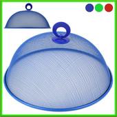 Антимоскитная сетка для продуктов от насекомых 30см