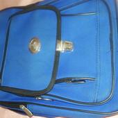 Рюкзак школьнику