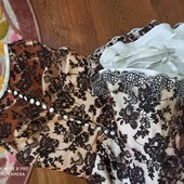 шикарне плаття нереально красиве