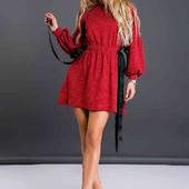 Шикарное платье Софт-ангора теплое, есть ещё размеры спрашивайте