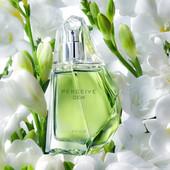 Свіжі парфуми Аvon Perceive dew 50 ml!