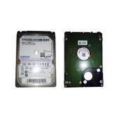 Жесткий диск Samsung (640 ГБ) (для ноутбука, винчестер, hdd)