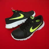 Кроссовки Nike Flex Experince оригинал 38 размер