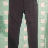мужские штаны 50-52 р.