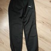 Спортивні штани тканина під лакосту.