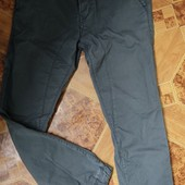 Чоловічі штани Chino