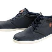 Деми ботинки от Livergy 41р