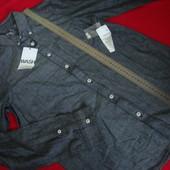 Рубашка Gap оригинал размер S-XS