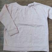 Детский свитерок Benetton идеал