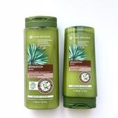 Набор для волос Питание и восстановление с жожоба