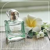 Парфюмерная вода - фруктово-цветочный аромат - This Love Avon 50 мл Новинка!!!