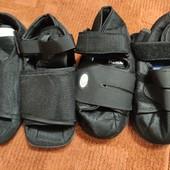 Keppaped, послеоперационная, обувь на гипс