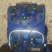Рюкзак школьный  Smart 1-4 класс