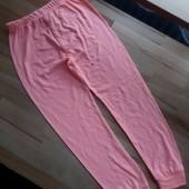 Пижамные штаны George, 6-7л / 116-122см