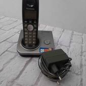 Стационарный радио телефон Panasonic