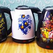 Электрический чайник   електричний чайник   єлектрочайник   чайник єлектрический   електрочайник