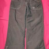 """Лижні теплі штани"""" Roxy"""" 14(M) розм."""