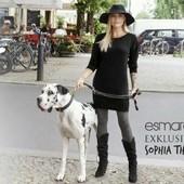 Отличное платье тонкая вязка Esmara Германия размер евро S (36/38)