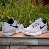"""Шикарные мужские кросовочки """" Nike Training """""""