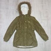 Куртка George на 8-9л,р128-134
