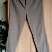 Брюки скинни стрейч, Бренд Canda, Германия , размер-XL