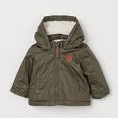 H&M_Куртка_4-6м(68)_О-421_0,3