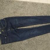 Люкс !: Собираем лоты: Стильные мужские джинсы р.42/44 оч.хорошего сост